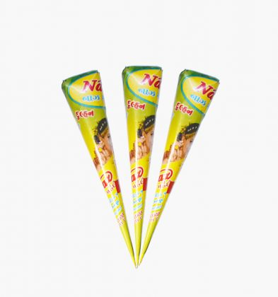 What Are Henna Cones and How to Use Them?