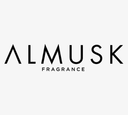 Almusk Fragrance