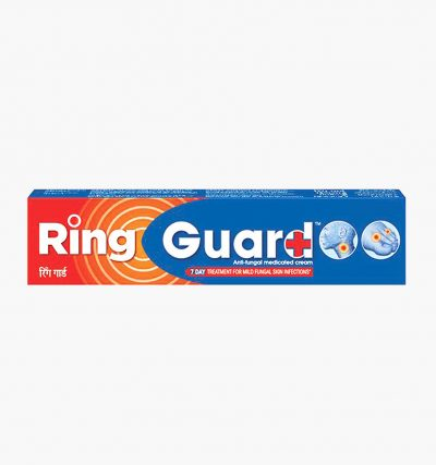 Ring Guard Cream 20g